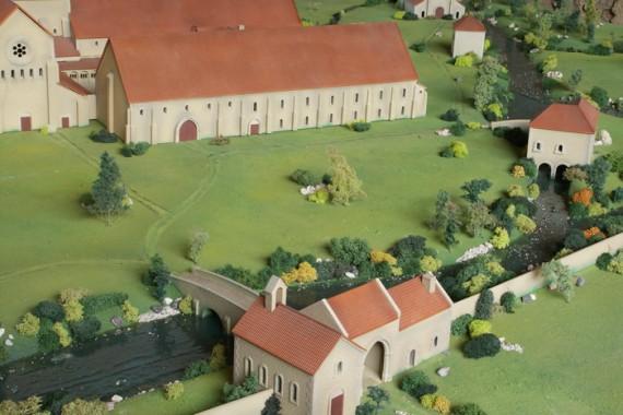 Exposition Abbaye Cistercienne (52) - 2