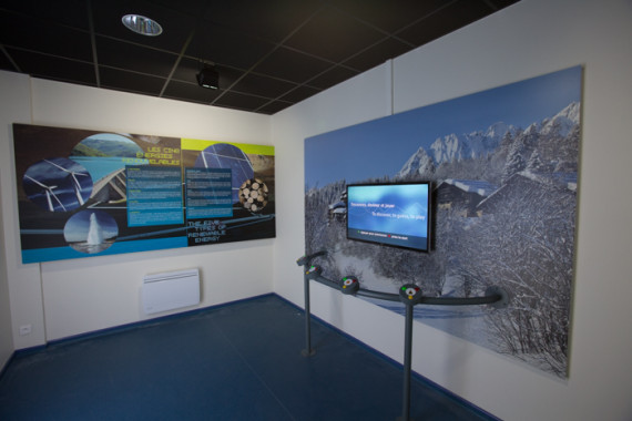 Exposition Aquacalida (73) - 1