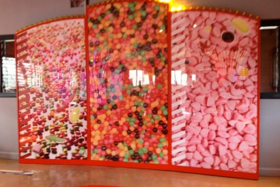 Musée Haribo (30) - 6