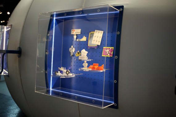 Musée Michelin (63) - 20