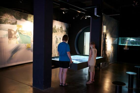 Musée de l'eau (38) - 1