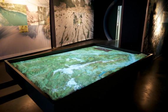 Musée de l'eau (38) - 5