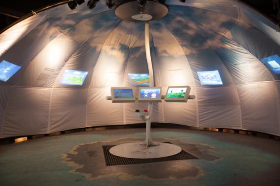 Musée de l'eau (38) - 6