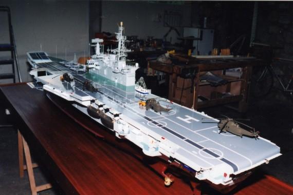 Musée naval monaco-6