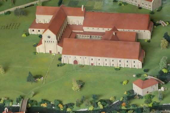Exposition Abbaye Cistercienne (52) - 1