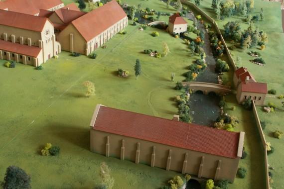 Exposition Abbaye Cistercienne (52) - 3