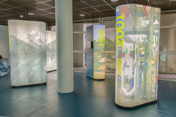 Exposition Aquacalida (73) - 7