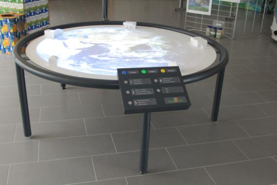 Exposition méthanisation au Luxembourg - 4