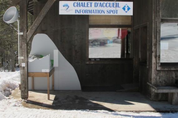 Maison du cirque du Fer à Cheval (74) - 3