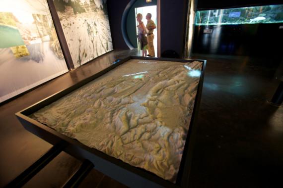 Musée de l'eau (38) - 4