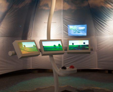 Musée de l'eau (38) - 7