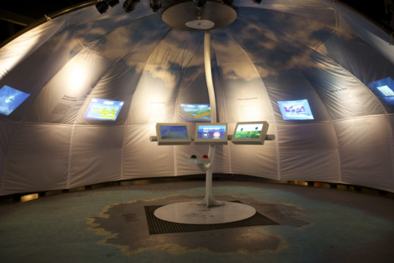 Musée de l'eau (38) - 9