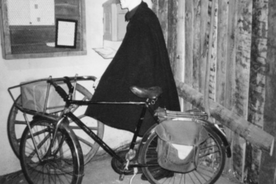 Musée du vélo de Plouay-4