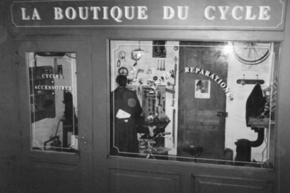 Musée du vélo de Plouay-5