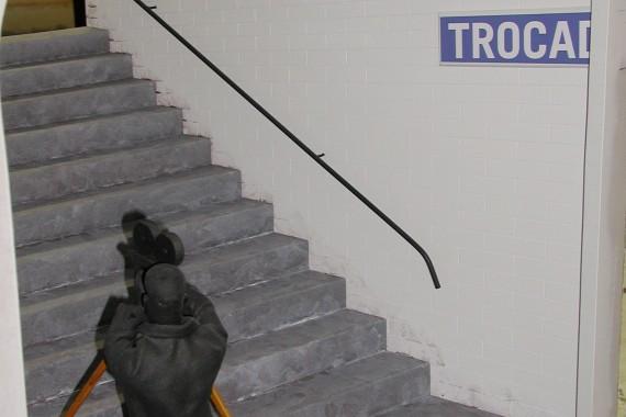 Turin-4