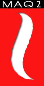 Logo MAQ2